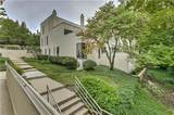 4573 Walnut Street - Photo 48