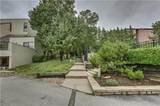 4573 Walnut Street - Photo 49