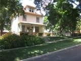 3239 Seneca Street - Photo 2