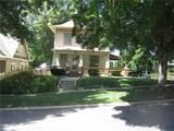 3239 Seneca Street - Photo 3