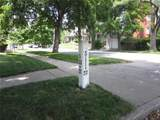 3239 Seneca Street - Photo 4