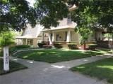 3239 Seneca Street - Photo 5