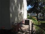 3239 Seneca Street - Photo 54