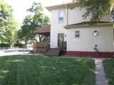 3239 Seneca Street - Photo 55