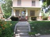 3239 Seneca Street - Photo 6