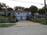 441 Wallace Avenue - Photo 1