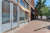 509 Delaware Street - Photo 2