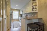 5004 Baltimore #204 Street - Photo 15