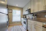 5004 Baltimore #204 Street - Photo 16
