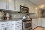5004 Baltimore #204 Street - Photo 19