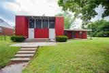 4832 Oak Grove Road - Photo 1