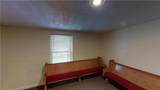 4832 Oak Grove Road - Photo 10