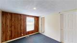4832 Oak Grove Road - Photo 14