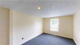 4832 Oak Grove Road - Photo 20