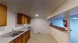 4832 Oak Grove Road - Photo 29