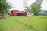 4832 Oak Grove Road - Photo 3