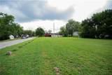 4832 Oak Grove Road - Photo 5
