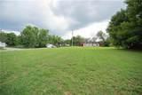 4832 Oak Grove Road - Photo 6