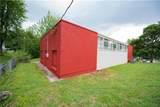 4832 Oak Grove Road - Photo 8