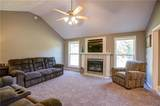 11423 Chandler Road - Photo 4