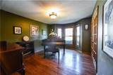 5604 Meadow Court South Street - Photo 10
