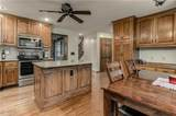 5604 Meadow Court South Street - Photo 13
