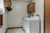 5604 Meadow Court South Street - Photo 14
