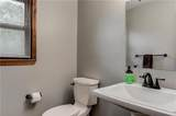 5604 Meadow Court South Street - Photo 15
