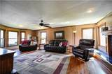 5604 Meadow Court South Street - Photo 16
