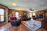 5604 Meadow Court South Street - Photo 17