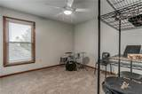 5604 Meadow Court South Street - Photo 19