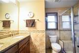 5604 Meadow Court South Street - Photo 20