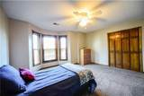 5604 Meadow Court South Street - Photo 22