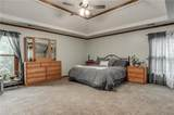5604 Meadow Court South Street - Photo 23