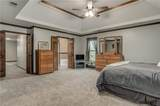 5604 Meadow Court South Street - Photo 24