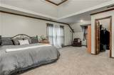 5604 Meadow Court South Street - Photo 25
