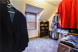 5604 Meadow Court South Street - Photo 26