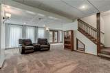 5604 Meadow Court South Street - Photo 30