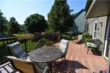 5604 Meadow Court South Street - Photo 35