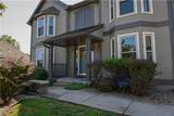 5604 Meadow Court South Street - Photo 4