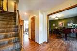 5604 Meadow Court South Street - Photo 6