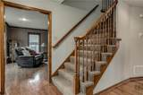 5604 Meadow Court South Street - Photo 7