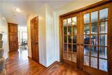 5604 Meadow Court South Street - Photo 8