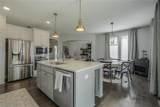 24955 87th Terrace - Photo 11