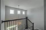 24955 87th Terrace - Photo 15