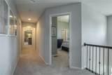 24955 87th Terrace - Photo 16
