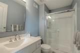 24955 87th Terrace - Photo 18