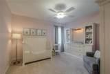 24955 87th Terrace - Photo 22