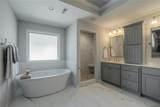 24955 87th Terrace - Photo 24