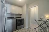 24955 87th Terrace - Photo 27